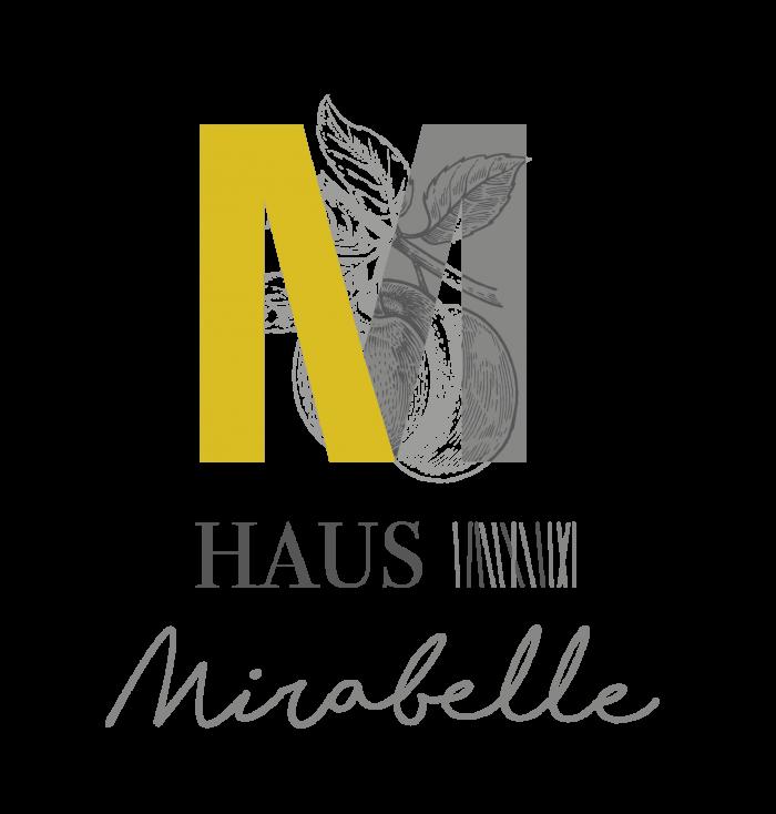 Stefanshof_Logo_Mirabelle